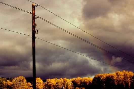 rainbowte